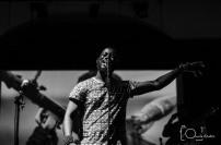#OwulaKpakpoPhotography #PhreakOutLive